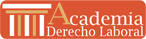 Academia Derecho Laboral